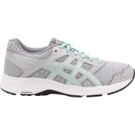 Women's ASICS Gel-Contend 5 Running Shoes