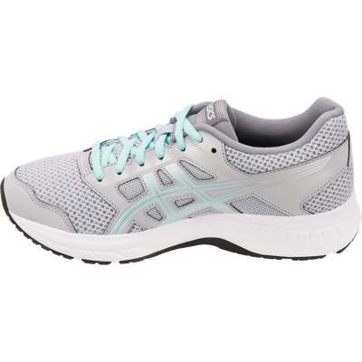 a77ffede6a3d6 Women's ASICS Gel-Contend 5 Running Shoes