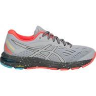 Women's ASICS Gel-Cumulus 20 Running Shoes