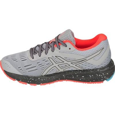 brand new 189df 12eb2 Women's ASICS Gel-Cumulus 20 Running Shoes