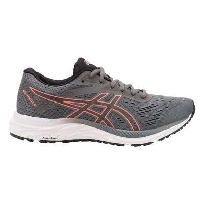 5c04258e14d63c Women's ASICS GEL-Excite 6 Running Shoes | SCHEELS.com