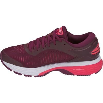 5b6b67fd33cc8 Women's ASICS Kayano 25 Running Shoes | SCHEELS.com