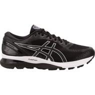 Men's ASICS Gel-Nimbus 21 Running Shoes