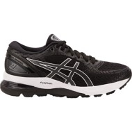 Women's ASICS Nimbus 21 Running Shoes