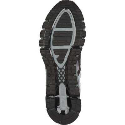 Men's ASICS Gel-Quantum 180 4 Running Shoes