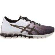 Women's ASICS Gel-Quantum 180 4 Running Shoes