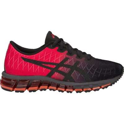 asics gel running shoes children