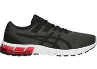 Men's Asics Quantum 90 Running Shoes