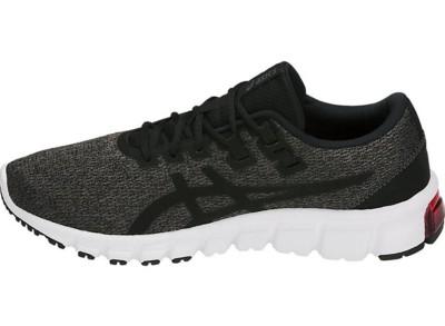 new york 63332 d0666 Men's ASICS Gel-Quantum 90 Running Shoes