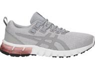 Women's Asics Quantum 90 Running Shoes