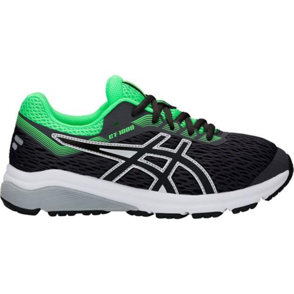 asics gt running shoe