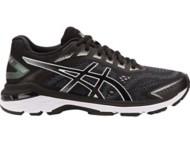 Women's Asics GT-2000 7 Running Shoes
