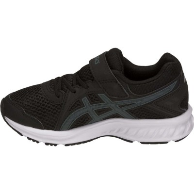 Preschool Boys' ASICS Jolt AC Running Shoes