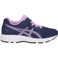 Preschool Girls' ASICS Jolt AC Running Shoes