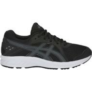 Grade School Boys' ASICS Jolt Running Shoes