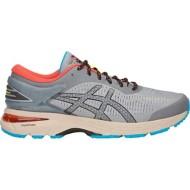 Men's ASICS Gel-Kayano 25 RE Running Shoes