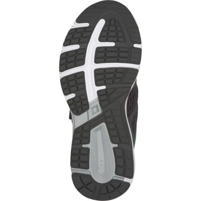 Preschool Boy's ASICS GT-1000 7 Running Shoes