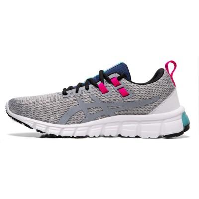 Women's ASICS Gel-Quantum 90 Running Shoes