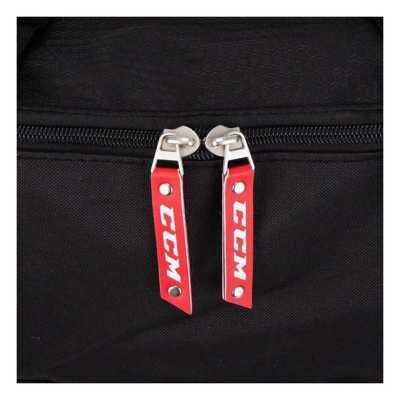 CCM Referee Carry Bag