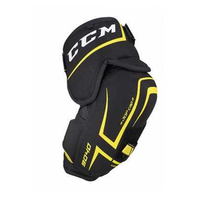 Senior CCM Tacks 9040 Elbow Pads