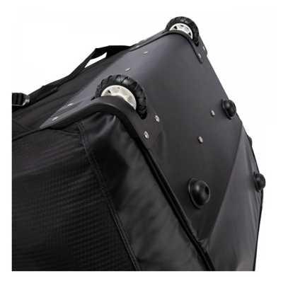 CCM 390 Wheeled Hockey Bag