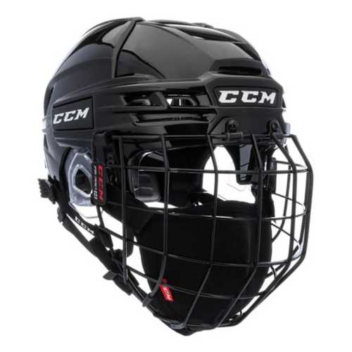 Adult CCM Game On Mask