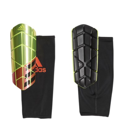 Men's adidas X Pro Soccer Shin Guards