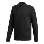 Men's adidas Adicross Tech Cardigan Sweater