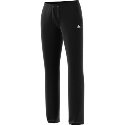Women's adidas Team Issue Open Hem Pant