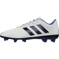 Women's adidas Nemeziz 18.4 Firm Ground Soccer Cleats