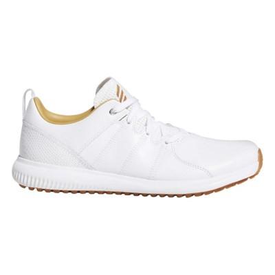 1655bcb60 Tap to Zoom  Men s adidas Adicross PPF Golf Shoes