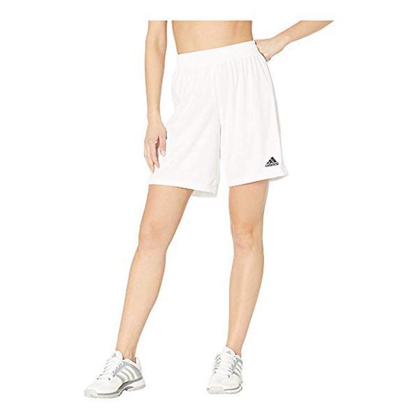 8d01acf14 ... Women's adidas Tastigo 19 Short Tap to Zoom; Black Tap to Zoom; White/ White Tap to Zoom ...
