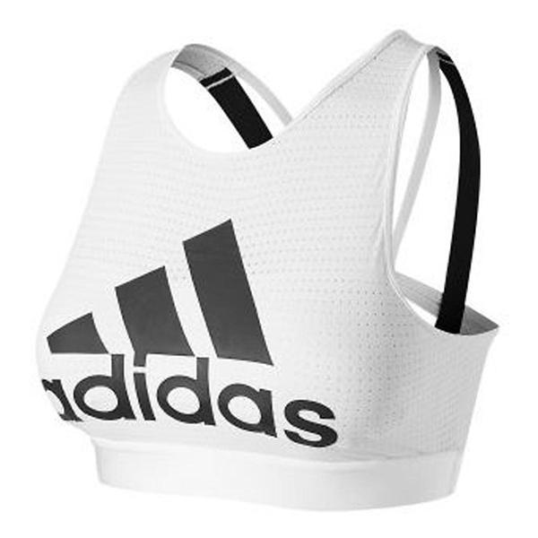 897e0a3f8965d Women s adidas Halter 2.0 Logo Bra
