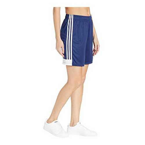 Women's adidas Tastigo 19 Shorts