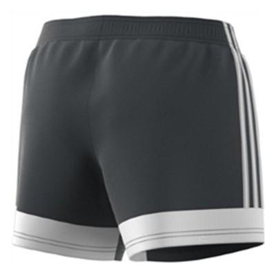 29a4b5bcc Women's adidas Tastigo 19 Short   SCHEELS.com