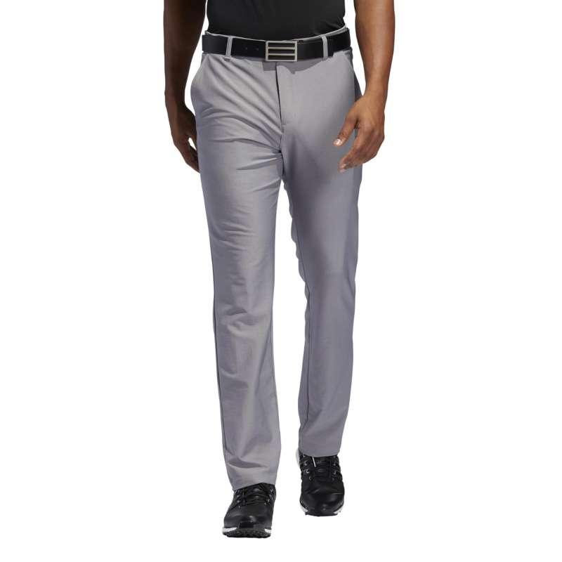 Men's adidas Ultimate365 Classic Golf Pants