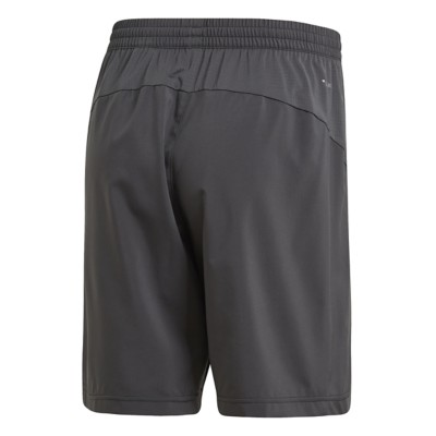 Men's adidas Design2Move Climacool Woven Short