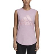 Women's adidas Winners ID Tank