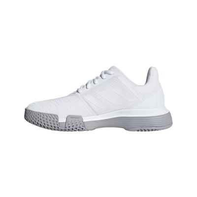 fa93dce70e4d2 Women s adidas Court Jam Bounce Tennis Shoes