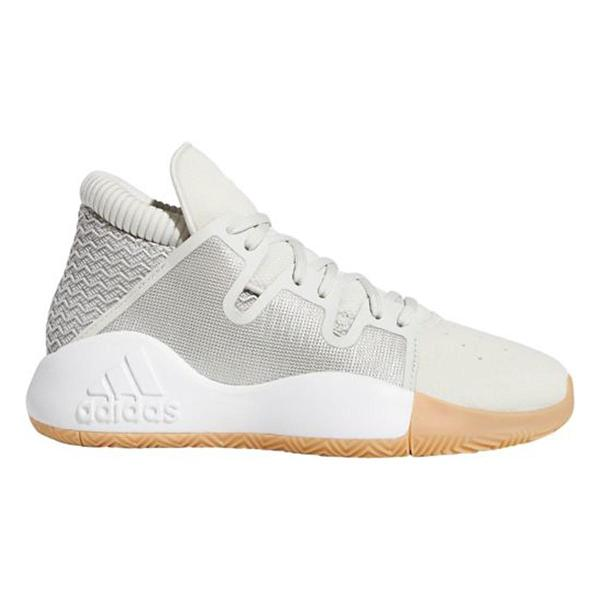 fbb5145d2164 Tap to Zoom  Grade School Boys  adidas Pro Vision Basketball Shoes