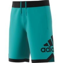 Men's adidas Badge Of Sport Short