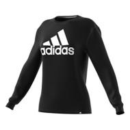Women's adidas Badge Of Sport Long Sleeve Shirt
