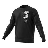 Men's adidas International Crew Sweatshirt