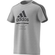 Men's adidas Classic International T-Shirt