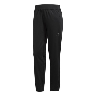 Women's adidas Transitional Pant