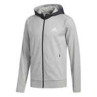 Men's adidas S2S Full Zip Hoodie