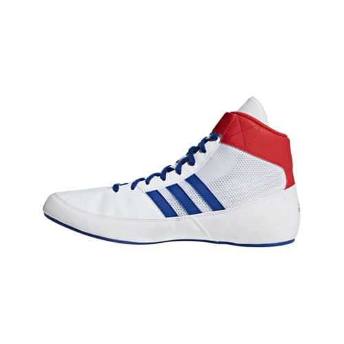 Men's adidas hvc Wrestling Shoes