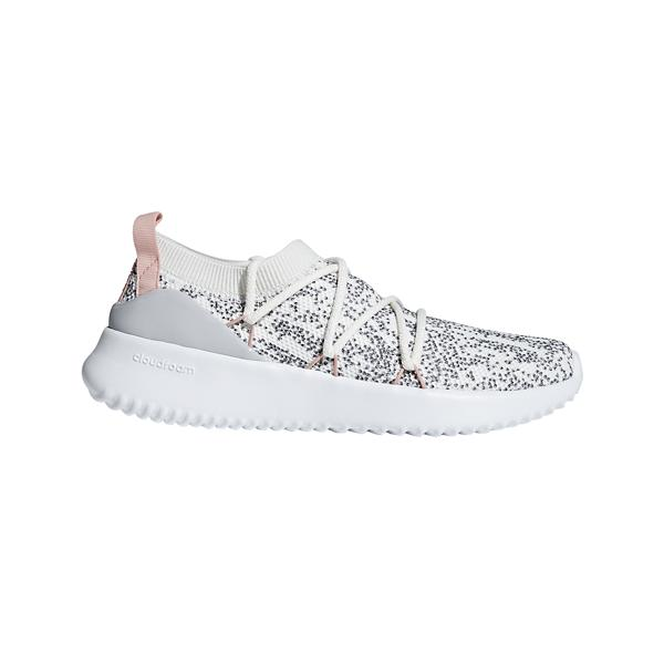 d69134c86a47 Tap to Zoom  Women s adidas Ultimamotion Shoes Tap to Zoom  Women s adidas  Ultimamotion Shoes