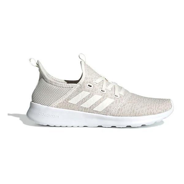 White/White/Mint
