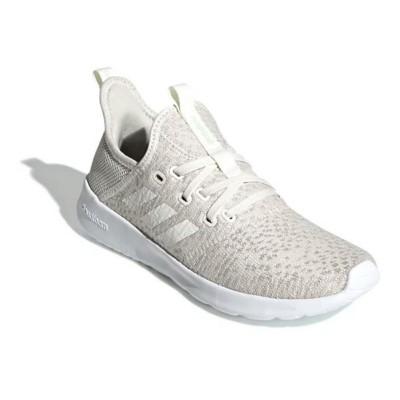 Women's adidas Cloudfoam Pure Shoes